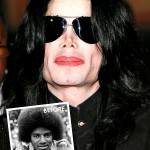 bad-plastic-surgery_Michael-Jackson