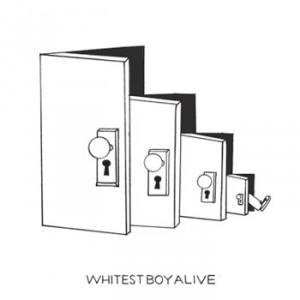 the_whitest_boy_alive-dreams_a